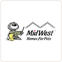 MidWest, США