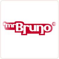 Mr.Bruno, Россия