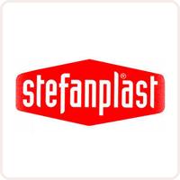 Stefanplast