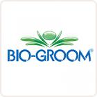 Bio-Groom, США