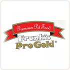 Frank's ProGold