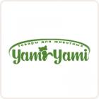 Yami-Yami