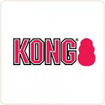 Рулетки Kong
