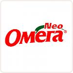 Омега Neo