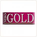 Nero Gold