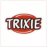 Trixie. Текстильные ошейники и поводки