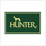 Hunter. Текстильные ошейники, поводки