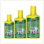 Средства против водорослей