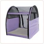 Выставочные палатки
