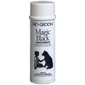 Bio-Groom Magic Black