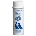 Bio-Groom Show Foot