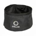 Collar Миска для воды и корма круглая
