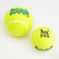 Kong Air «Теннисный мяч»