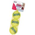 Kong Air «Теннисный мяч», 3 шт. в упаковке
