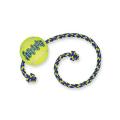 Kong Air «Теннисный мяч с канатом»