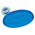Petstages «ОРКА-MINI летающая тарелка», диаметр 14,5 см