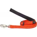 Red Dingo оранжевый Cosmos 25мм*1,8м