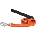 Red Dingo оранжевый Hypno 18мм*1,8м