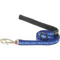 Red Dingo синий Cosmos 18мм*1,8м