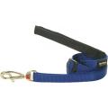 Red Dingo синий Plain 25мм*1,8м