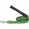 Red Dingo зеленый Cosmos 18мм*1,8м