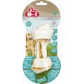 8 in 1 Dental Delights M косточка для чистки зубов 14,5 см