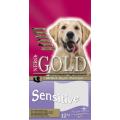 Для Чувствительных собак: Индейка и рис (Sensitive Turkey 23/13)