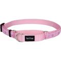 Red Dingo розовый Breezy Love 25мм*41-62см