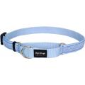 Red Dingo светло-голубой Daisy Chain 25мм*41-62см