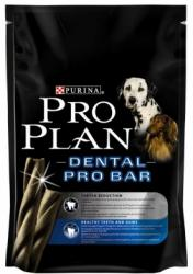 Pro Plan Dental Pro Bar
