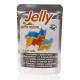 Almo Nature Jelly Cat Tuna&Sole