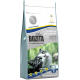 Bozita super premium Sensitive Diet&Stomach 30/10