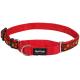 Red Dingo красный Bonarama 25мм*41-62см