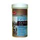 Мультивитамины для пожилых собак (Senior Multi Vitamin)