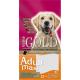 Для Взрослых собак Крупных пород. Курица и рис (Adult Maxi 26/16)