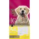 Для Взрослых собак: Курица и рис (Adult Maintenance 21/10)